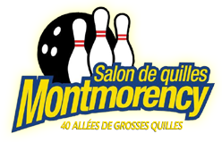 Salon de Quilles Montmorency